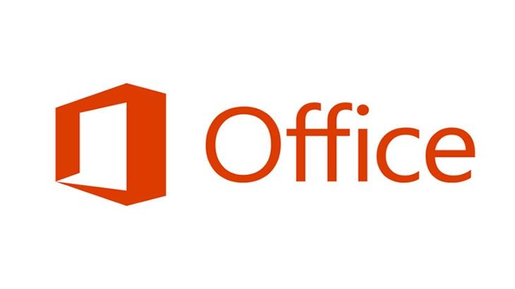 Microsoft Office 2010・2007リボンメニューをOffice2003メニューに戻すツール