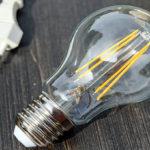 各電力会社の電気料金の計算・電力比較サイトシミュレーションサービス一覧