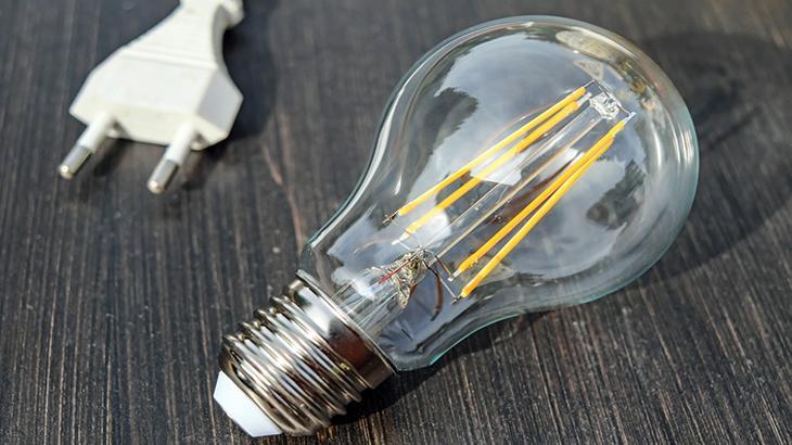 【まとめ】各電力会社の電気料金の計算・電力比較サイトシミュレーションサービス一覧