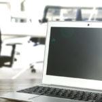 パソコン教室では教えないフリーソフトの魅力